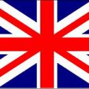 British79