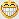 :Sorrisao: