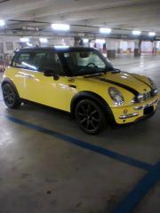 Mini BMW.jpg