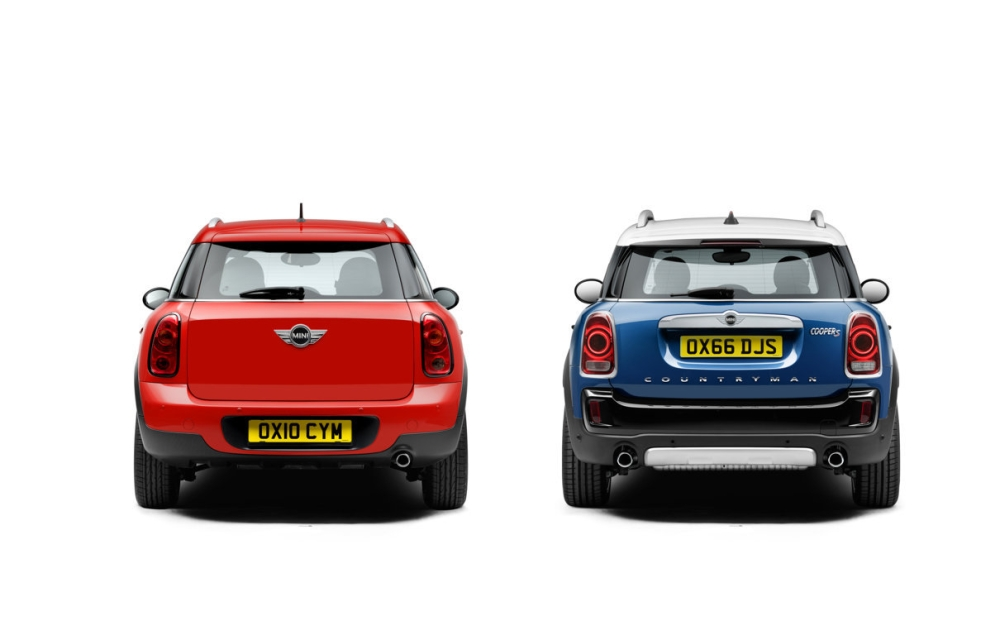 MINI-Countryman-2017-2.jpg