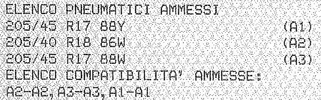 Pneumatici ammessi a libretto JCW.jpg