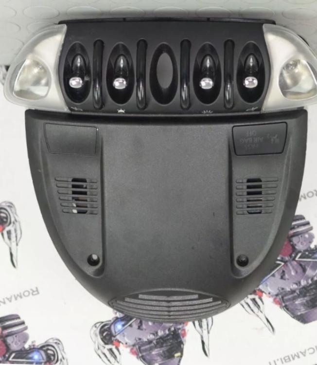 D411279D-EF5A-4A30-9211-3970321365AF.jpeg
