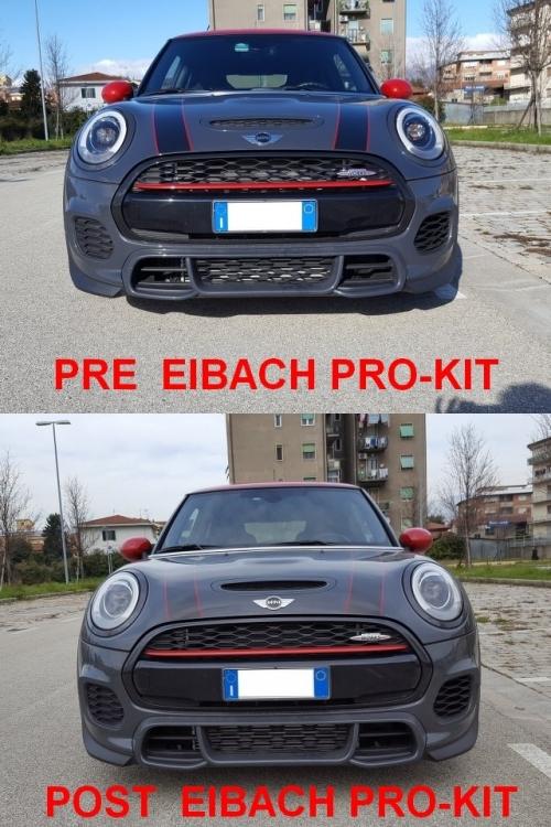 Pre-Post EIBACH Anteriore.jpg
