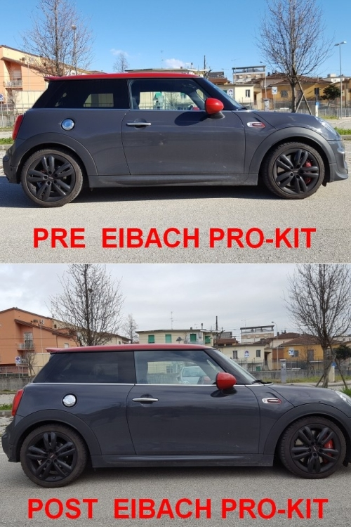 Pre-Post EIBACH Laterale.jpg