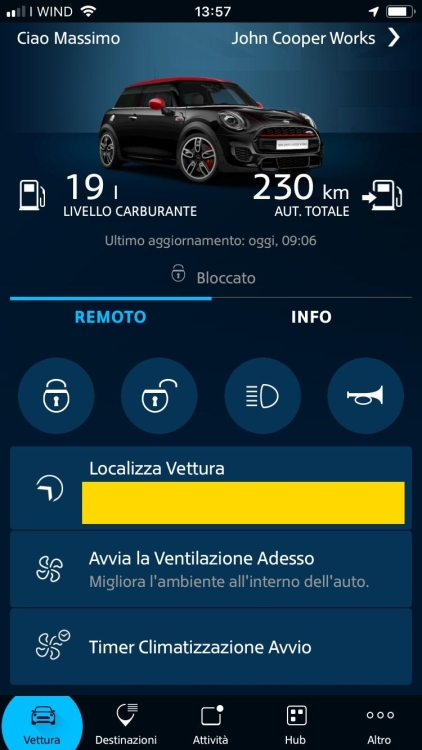 mini_app.thumb.jpg.29c78b3e16e2db139b98e5e264376345.jpg