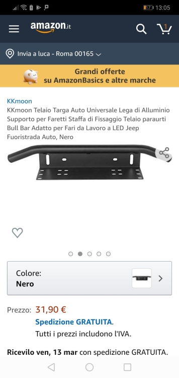 Screenshot_20200307_130528_com.amazon.mShop.android.shopping.jpg
