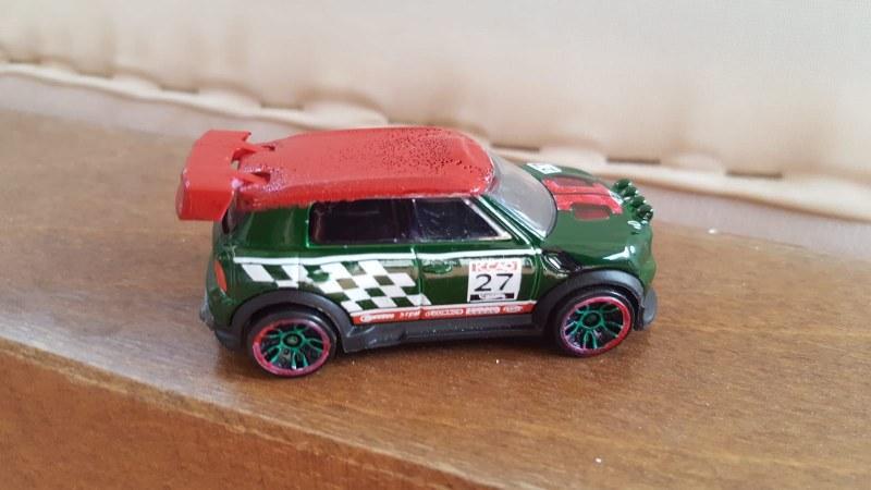 Modellino R60-F60 (5)_800x450.jpg