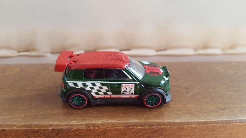 Modellino R60-F60 (4)_800x450.jpg