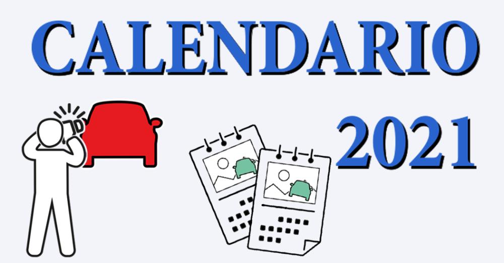 concorso_calendario.png