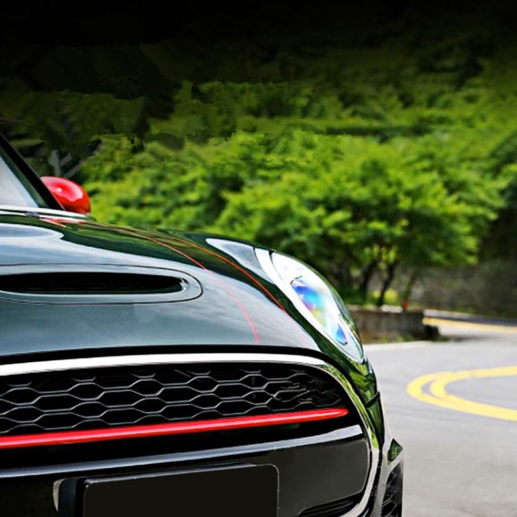 Nero-Rosso-Abs-Anteriore-Auto-Griglia-di-Copertura-Griglia-Modanature-Trim-per-Mini-Cooper-S-F55.jpg_960x960.jpg