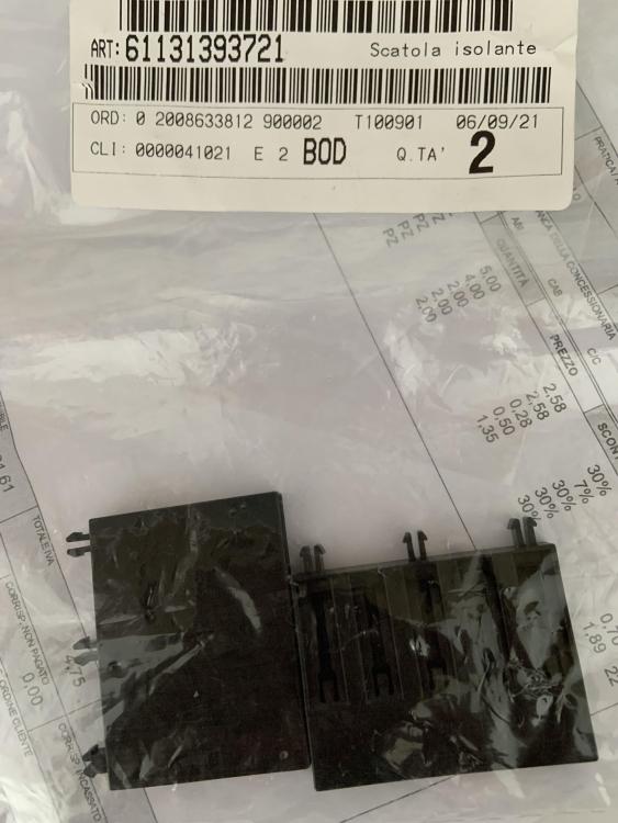 9DF4DE66-88F0-40B5-9862-554C124E8A4E.jpeg