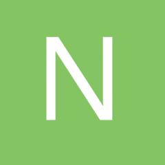 Nicooper