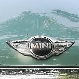 Minir50