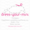 Dress-your-mini Staff