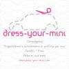 Dress-your-mini Staff